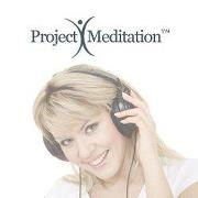 Project Meditation