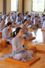 Asia Buddha Meditation Buddhism